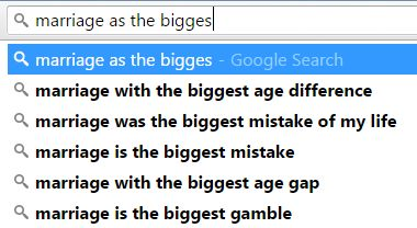 Google žino geriausiai
