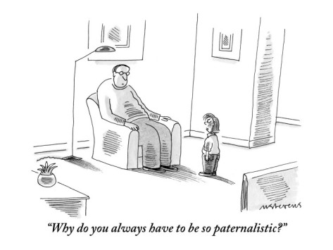 Paternalism-cartoon1