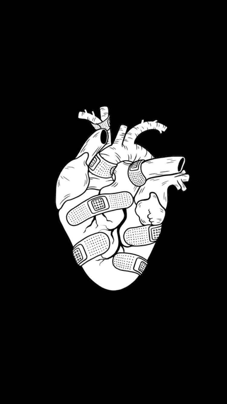 Pasaulinė hipertenzijos diena